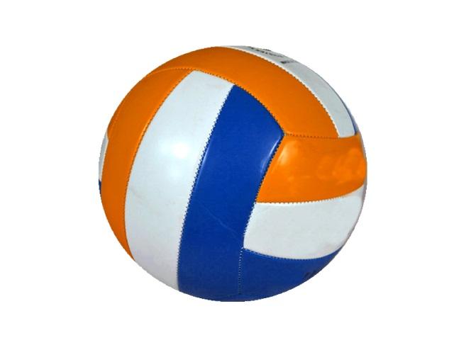 Мяч волейбольный Volleyball Sports