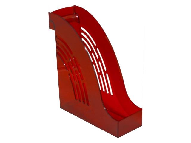 Лоток вертикальный 10см Mazari Тор вишня M-16024