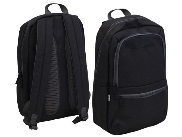 Рюкзак Kite GoPack Сity 44.5*29.5*14.5см темно-серый GO20-119L-2