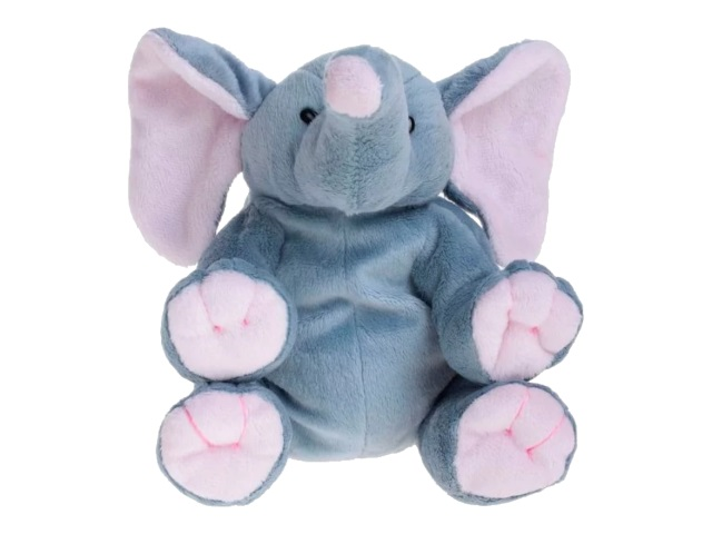 Мягкая игрушка Слон 25см Winks 3229
