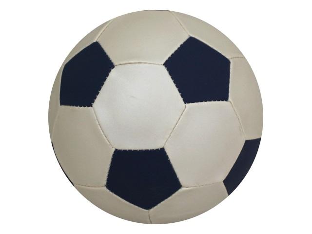 Мяч футбольный Рыжий кот AN01089