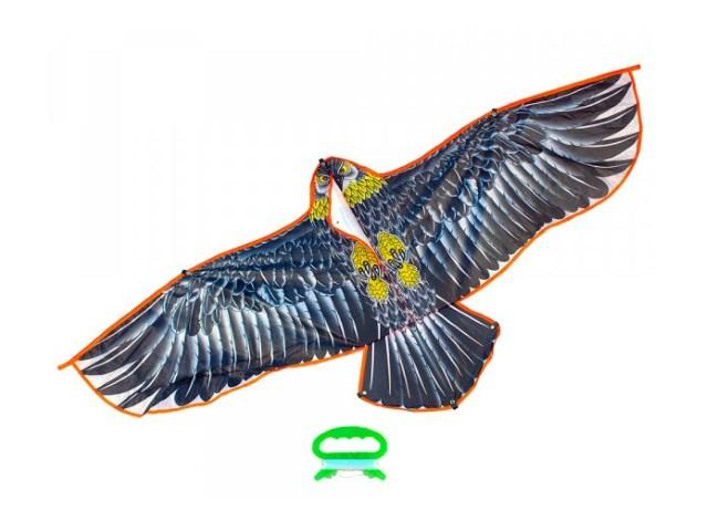 Воздушный змей 108*47см Орел Рыжий кот AN02477
