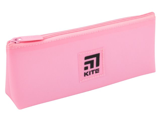 Пенал-косметичка Kite розовый K20-680-1