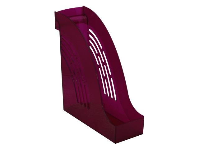 Лоток вертикальный 10см Mazari Тор слива M-16023