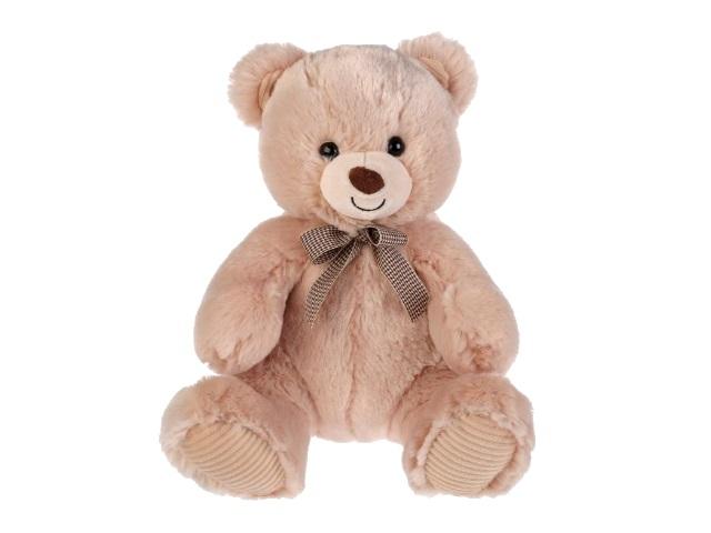 Мягкая игрушка Мишка Гарри 27см Мульти-пульти 181080ENS