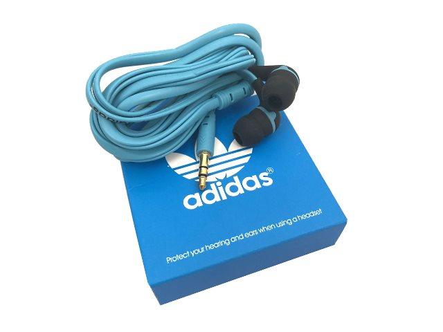 Наушники Adidas Sport Color