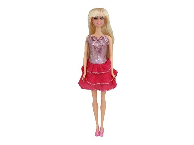 Кукла Герда Bejill 30см 1522288