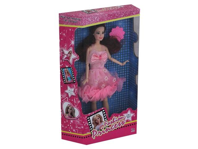 Кукла Fashion Princess 29см Y23931182