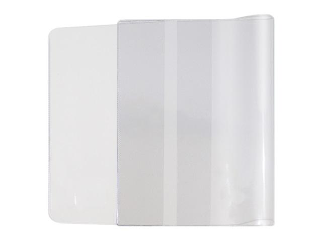 Обложка для учебника 110 мкм 22.2 см ПВХ ДПС 1770.1