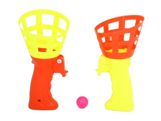 Поймай мяч 999-999