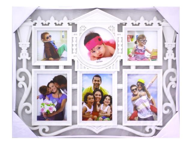 Фоторамки для семейных фото!
