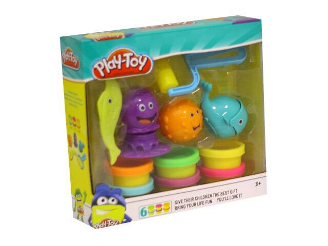 Завезли шикарную игрушку надо брать!