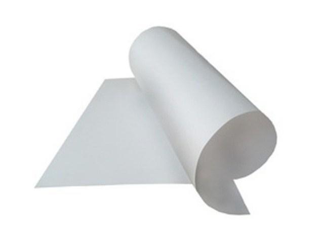 Бумага для принтера 80 г/м2