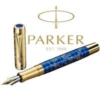 Ручки и аксессуары Parker