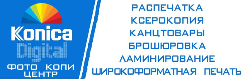 Партнер Коника