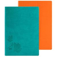 Блокноты, Записные книжки