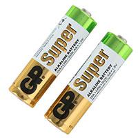 Батарейки и аккумуляторы