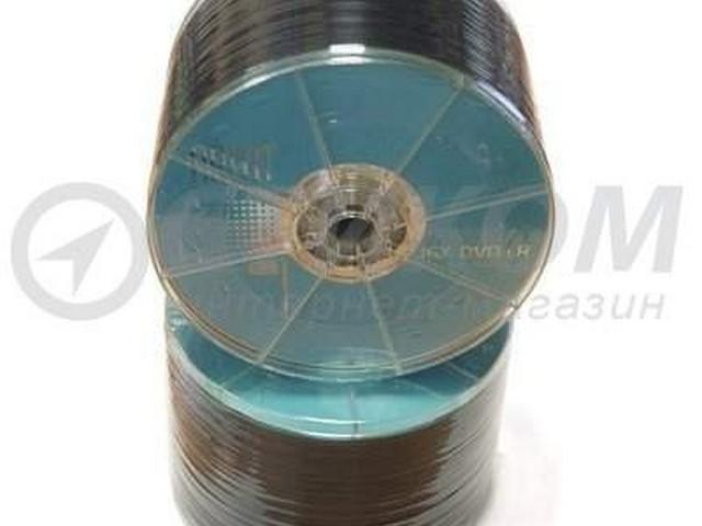 Диск DVD-R Arita Bulk 100 шт. 4.7Gb 8-16x