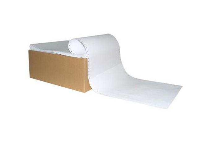 Бумага ЛПФ, 420 мм*12, 55 г, белизна 96-94%, 1700л., SLux