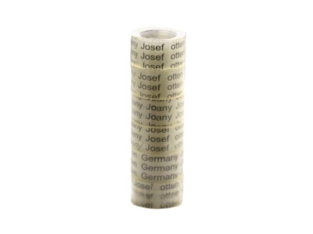 Скотч 24*30 м, Josef Otten
