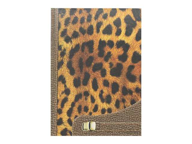 Книга учета А4, 144 листов, твердая обложка, Ульяновский Дом Печати