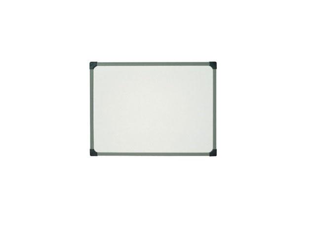 Доска магнитно-маркерная 60*90см., PRO, Darlens