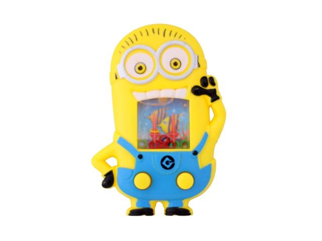 Водяная игра Кольца Миньон 12.5 см Toys, в пакете