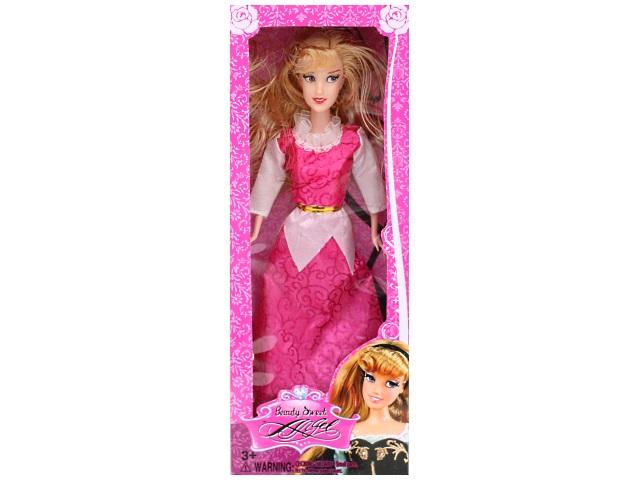 Кукла Angel, Beauty Sweet, в коробке, Tongde