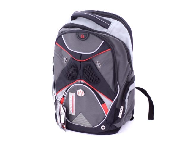 Рюкзак Motostyle 38*29*18 см, Proff MT16-BP-07