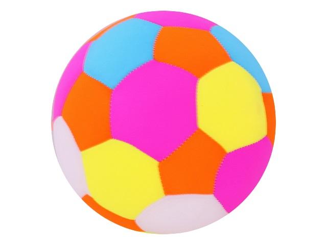Мягкая игрушка, Мяч, антистресс, 20*20 см