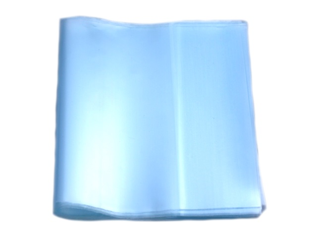 Обложка для тетрадей, 100 мкм, 20.5*34.5 см
