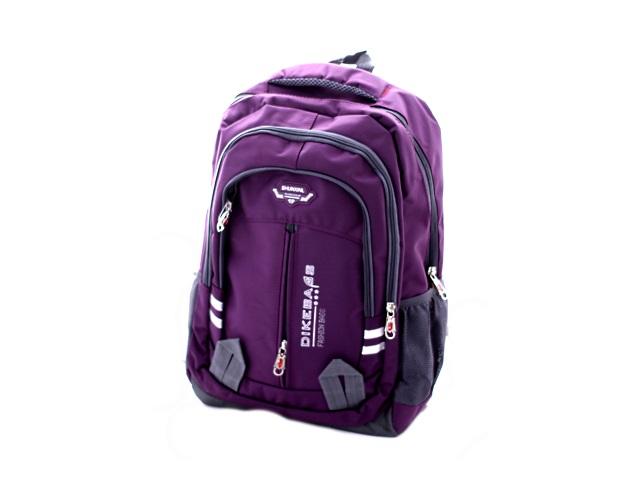 Рюкзак 47*29.5*21.5 см, цвета ассорти, Shunxinl, Basir