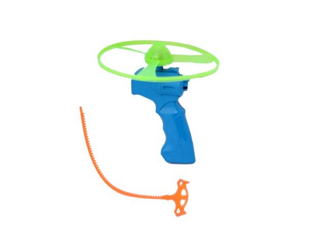 Запускная игрушка Вертушка, в пакете, Tongde
