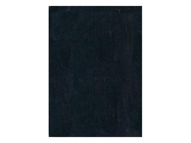 Ежедневник датированный 2018 г. А5 кожзам 176 листов Visa черный, Attomex 2032756