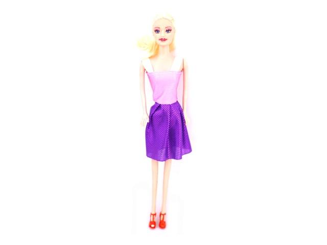 Кукла Барби Barbie в пакете