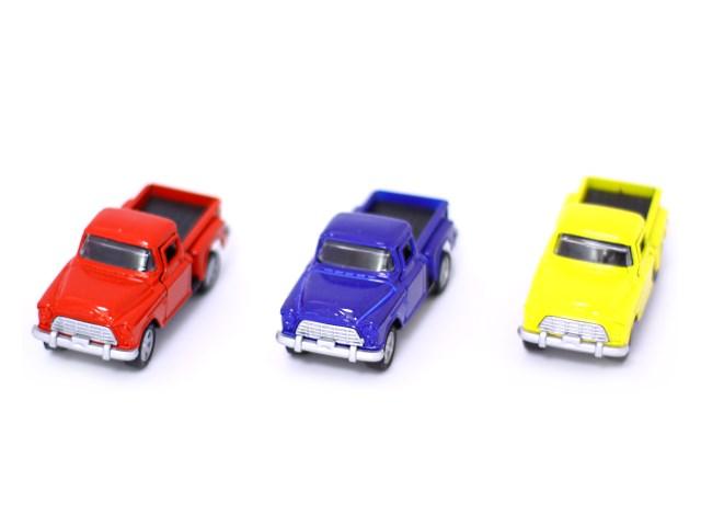 Машина инерц мет Mini Cool Наша игрушка 506/12