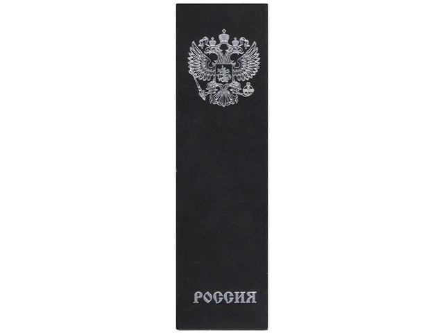Карандаши в наборе 6шт., без ластика, шестигранные, Россия, в пенале, Krasin