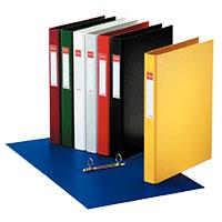 Папки, Регистраторы, Разделители, Скоросшиватели, Файлы