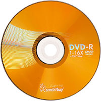 Диски, Флеш-карты, Кейсы для дисков, Чистящие средства