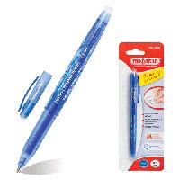 """Ручки """"пиши-стирай"""""""