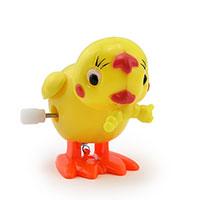 Заводные игрушки и для купания